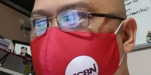 Bakit Mahalaga ang Pagsusuot ng Face Mask sa panahon ng Covid19 pandemic?