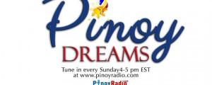Pinoy Dreams Ep (April 24, 2016)