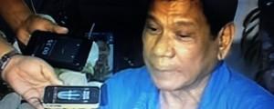 TANIM-BALA Updates: DUTERTE MAY MUNGKAHI SA PRESIDENTE