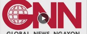 Global News Ngayon Ep (April 23, 2016)