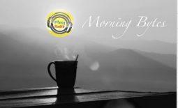 Morning Bytes Chat-Chat-tan: Ka-EB-Gang Tunay