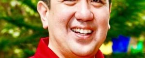 Impeachment complaint vs COMELEC Chair Bautista aprubado ng Kongreso ilang oras matapos magpahayag ng resignation sa Dec 2017