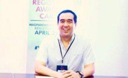 Imbistigasyon kay Comelec Chairman Bautista sinimulan na ng Ombudsman