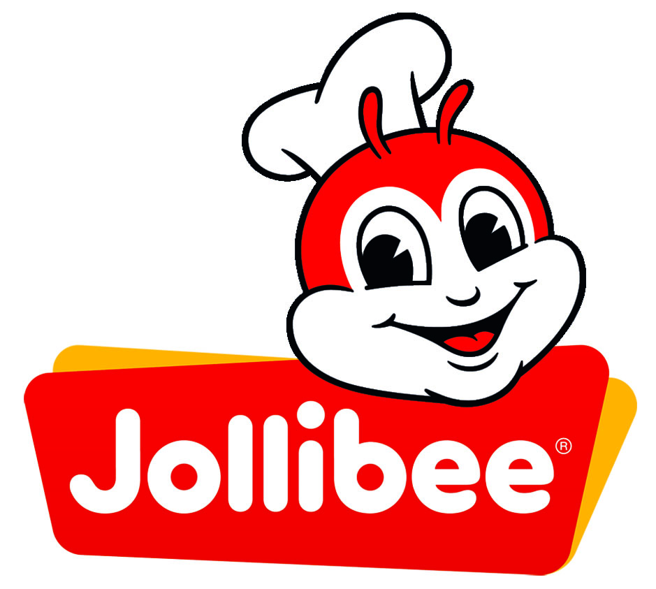 jollibee market demand In its home market, jollibee has opened its 1000th philippine branch in taguig tan says there has been a demand in vietnam for its other brands.