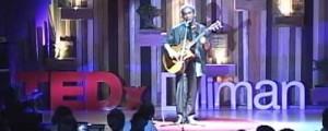 How Lupang Hinirang Ought to be Sung by Joey Ayala