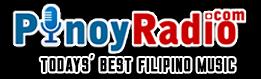 PinoyRadio.com
