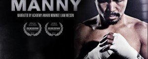 MANNY – Official Trailer (2014) – Movie narrated by Liam Neeson