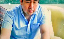 Comelec Chair Andres Bautista Planong Magbitiw sa Dec 2017.