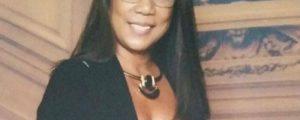 Mula Pilipinas, GF ng gunman sa Vegas massacre nakabalik na ng US