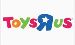 Higanteng toy seller na Toys R Us, nag file ng bankruptcy protection