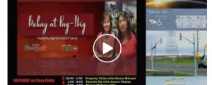 Buhay At Pag Ibig (4/22/17)