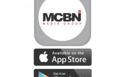 "FREE: Download the newest ""MCBN Media Group"" app from the Appstore and GooglePlay"