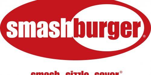 45 percent ng Smasburger ng Amerika bibilhin ng Jollibee Food Corporation