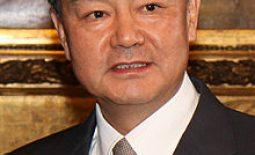 Para sa joint development, Chinese Foreign Minister Wang Yi bumisita sa Pilipinas