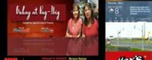 Buhay At Pag-ibig (4/15/17)