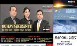 Buhay Migrante (4/08/17)