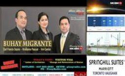 Buhay Migrante (4/15/17)