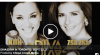 Watch: Diva2Diva Live In Toronto Sept 22, 2018 @7pm Toronto Pavillion
