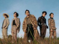 """SB19 honors their parents through rousing ballad """"MAPA"""""""