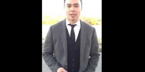 JOSE LLANA for PinoyRadio.com