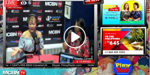 Watch: Buhay At Pag Ibig – Sept 15, 2018