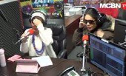 Kulay ng Buhay at Pag-Ibig  02/11/17