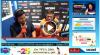 MCBN Pinoy Radio Live Streaming ( August 3, 2019)