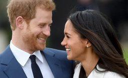 Meghan Markle iiwanan ang showbiz sa oras na ikasal na kay Prince Harry
