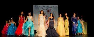 BUHAY AT PAG-IBIG : Abangan! Miss Grand Continental Queen Canada 2017 Beauties sa darating na Sabado ( Dec. 9, 2017)