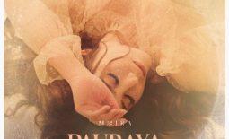 "NBT: Moira Dela Torre's latest single ""Paubaya"" (#NextBigThing)"