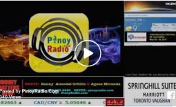 Pinoy Dreams (5/28/17)