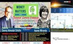 Money Matters Atbp (4/16/17)