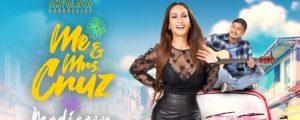 "Watch: ""Me & Mrs Cruz"" streaming on March 24, 2021 on iWantTFC!"
