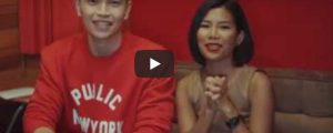 "Watch: Daryl Ong and Katrina Velarde ""Muli"" cover of an OPM All Time favorite"