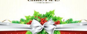 MERRY CHRISTMAS po sa lahat ng Kababayan sa buong mundo