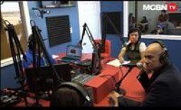 Pinoy Dreams 3/19/17