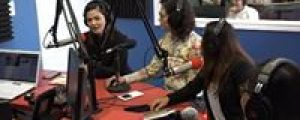 Pinoy Dreams (3/26/17)