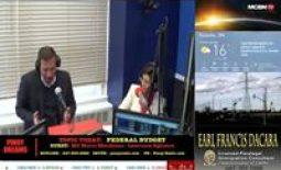 Pinoy Dreams (4/2/17)