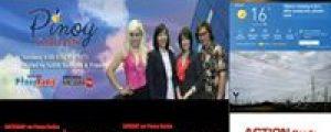 Pinoy Dreams (4/9/17)