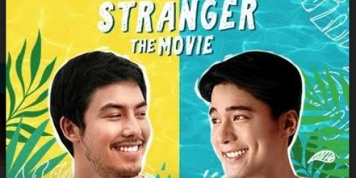 "Watch: ""Hello Stranger"" The Movie, Now Streaming Worldwide"