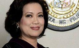 Arrest Order kay Chief Justice Sereno Walang Legal Basis Sabi ng Isang Legal Expert