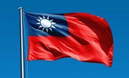 Simula November 1, mga Pinoy mag e enjoy sa visa-free entry patungong Taiwan