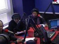 Talakayan Radyo Filipino 3/18/17