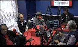 Talakayan Radyo Filipino (3/25/17)