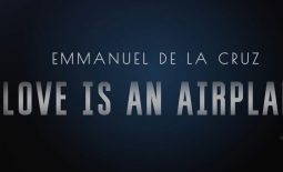 "This Week's NBT(Jan 23 – 29, 2017) ""Love Is An Airplane (I'll Fly A Million Miles)"" by Emmanuel De La Cruz"