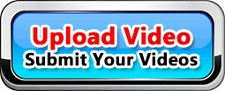 upload-video